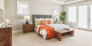 Installing Carpet or Buying Rugs – What is the Best Solution?