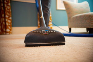 "Now is a Good Time to ""Quaran-Clean"" Your Homes Carpet, Furniture & Rugs"
