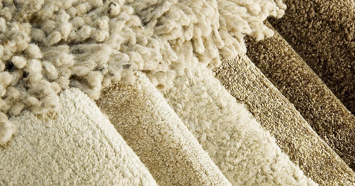 Gallaghers_Wool_Carpet_Cleaning_Portland